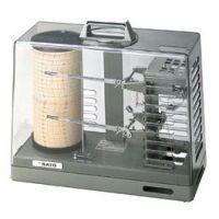 供应北京九州便携式温湿度仪生产/便携式温湿度记录仪