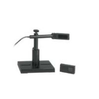 OPHIR光电二极管激光功率计PD300-UV,PD300-IR
