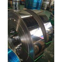 上海感达现货批发天工优质弹簧钢30W4Cr2VA板子 圆棒