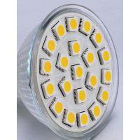 LED铝基板,环氧板电力仪表电路板贴片,加工铝基板,插件焊接厂