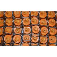 供应卡接26988夹扣喷嘴/155可调球 涂装清洗喷头 塑料喷嘴