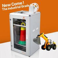 深圳洋明达国际品牌大型3D打印机 企业设计专用3D打印机 工业级大尺寸3D打印机