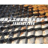 蜂巢网格蜂巢格室产品应用