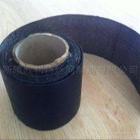 新疆丝网厂供应道路专用抗裂贴缝带 可定制