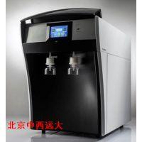 直销-特价-实验室超纯水机 型号:APK-AD3L-08-16-CE