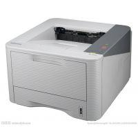 天竺电脑维修 天竺打印机维修 天竺复印机维修