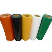 嘉源牌供应PVC膜及透明膜 印花型1800mm宽