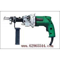 促销-特价-气动地毯织枪 型号:ST82-ZQIII