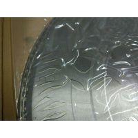 铝材切割省料JMS锯片405*2.5*120*25.4