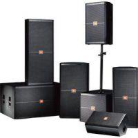 提供专业灯光音响设备及专属安徽灯光音响出租服务