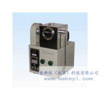MKY-DFYF-301 润滑脂抗水淋性能测定仪库号:4014