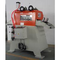 厚板精密整平机 厚板精密矫正机 矫直机 校平机 厚板整平机 HCL-300B