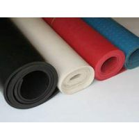 厂家直销新疆乌鲁木齐耐温各色绝缘橡胶板绝缘胶垫绝缘胶皮