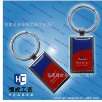 钥匙配饰挂件、汽车钥匙扣、情侣钥匙扣 、新款创意钥匙扣批发