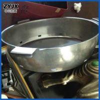 厂家直供 各种优质不锈钢研磨光亮剂