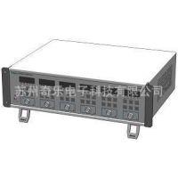 供应高精度6路10路20路多路电阻测试仪