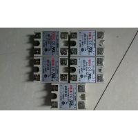 低价供应 SSR系列 固体继电器 SSR-10A