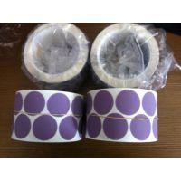 供应现货销售3m466LA圆形砂纸卷漆面处理3M466LA研磨卷3M砂纸研磨砂碟