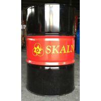 法国品牌斯卡兰46号全损耗机械油 工业机械润滑油【正品含税】