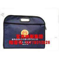桂林纸袋印刷/桂林手提纸袋印刷/桂林广告纸袋定做