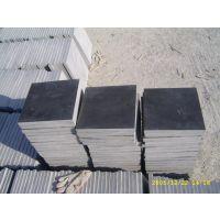青石板石雕 青石板厂家电话 青石板联系 青石板多少钱