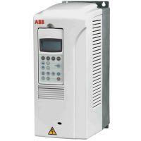 4KW ACS550-01-012A-4现货