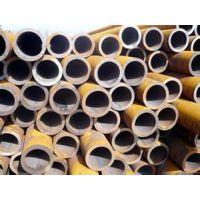 龙丽钢管(图)、厂家直销,20号钢管、固原20号钢管