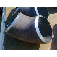 河北益能销售不锈钢、碳钢、合金钢等材质30度弯头