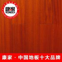 实木地板全实木木地板 厂家特价优质现代超耐磨地板中国驰名商标