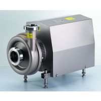 宁波日新流体设备(日新泵、nissin泵)