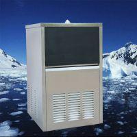 超市制冰机多少钱,方块制冰机品牌,雪花制冰机报价