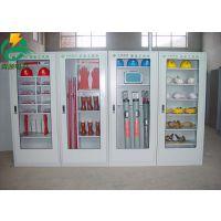 智能工具柜 除湿工具柜 普通型安全工具柜