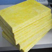 供应供应优质玻璃棉板-保温隔热玻璃棉价格