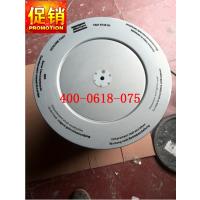 1621574300-1621574399空气滤芯