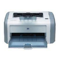 惠普LaserJet 1020 Plus 黑白激光打印机
