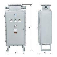 上海宝临 BQJ51系列 防爆自耦减压箱(IIB) 变频器 软起动
