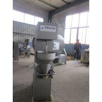 华易达全自动丸子机可制作各种规格丸子的成型设备 蒸煮设备