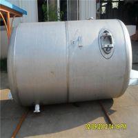优质不锈钢储罐_轩昊机械_无锡优质不锈钢储罐