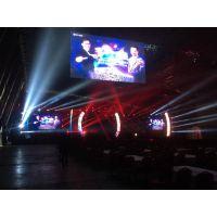 上海舞台光束灯出租 舞台线阵音响出租公司