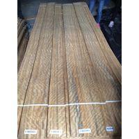 天然木皮 封边条厂家 木皮 油漆木皮 无纺布木皮 非洲柚木