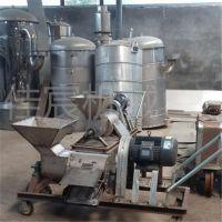 供应JC-110型酿酒设备 各种规格粮食白酒设备 定制佳宸