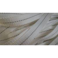吊装带|力邦环形吊装带(图)|耐酸碱吊装带 多少钱