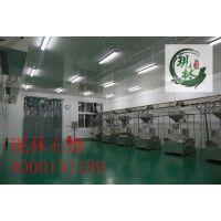 促销推荐-供应-现林石磨-商用香油机械设备sm-100
