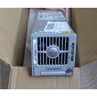 超低价艾默生R48-1800A通信电源
