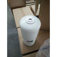 滤芯厂家柳州富达空压机配件油过滤器油滤芯2205431901