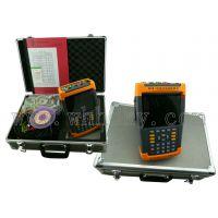 HKYM-2(0.05级精度)多功能三相电能表现场校验仪(华电科仪)