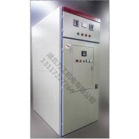 厂家直销10kv高压固态起动柜