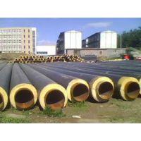 渤洋碳钢饮用水专用IPN8710防腐钢管生产厂家