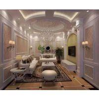 室内护墙板,客厅墙面,电视背景墙只需一张板-竹木纤维板
