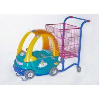 童趣车/超市童趣车/儿童购物车